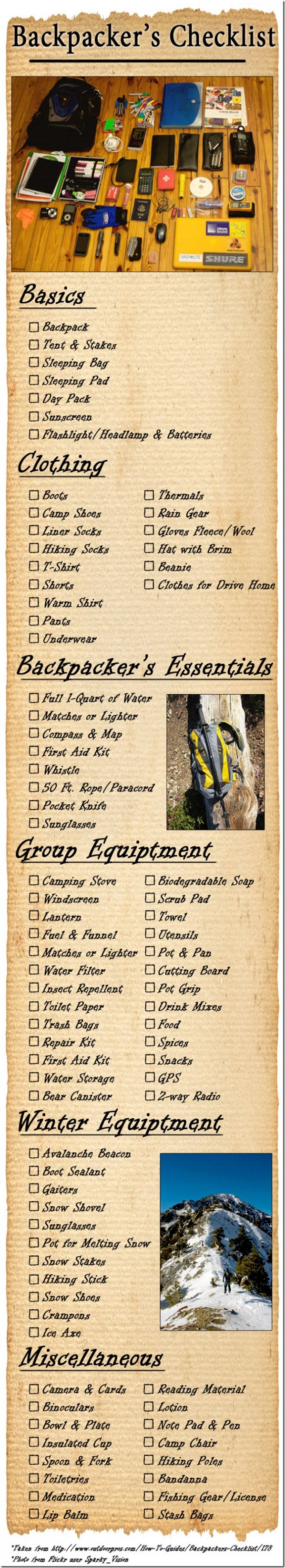 backpackers-checklist_5029194b08916_w594