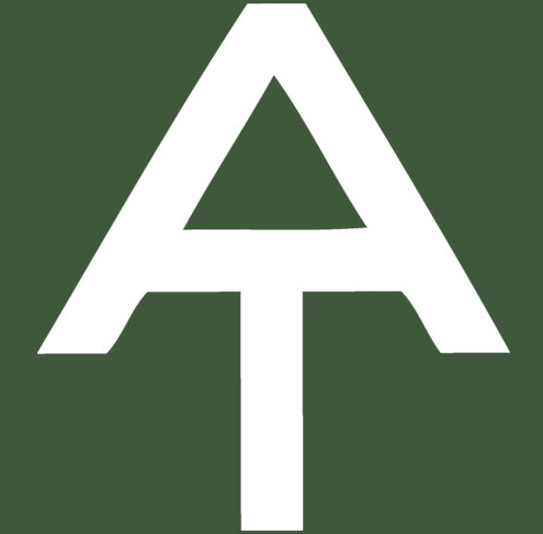 Appalachian Trail Logo Appalachian trail in ma,