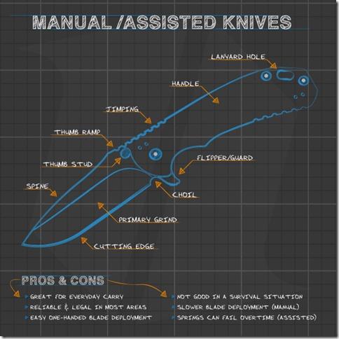 folding_knife